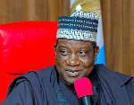 Northern Governors declare they want SARS