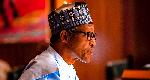 Buhari condoles with Sultan of Sokoto over brother's death