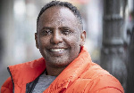 A former Eritrean refugee has just become the first African MP in New Zealand