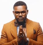 Falz prays for Nigeria as he marks 30th birthday celebration