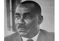 Abeid Amani Karume (Public Domain Image)