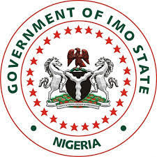 Imo state has been under attack recently