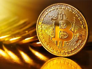 1f010e78 Bitcoin