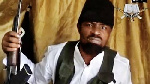 Boko Haram leader, Shekau critically ill and wants prayers from Nigerians - Borno Pastor