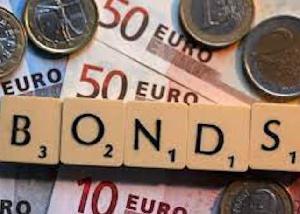 Bonds file photo