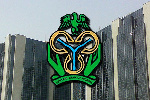 Again, CBN guarantees safety, resilience of banking industry