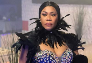 Regina Askia Williamsd?fit=400%2C272&ssl=1
