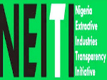 NEITI records 200% compliance from MDAs, others