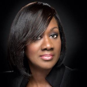 Mrs. Opunimi Akinkugbe