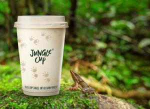 File photo: Jungle Cup