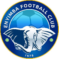 Enyimba International of Aba