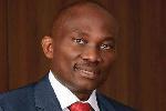 Governor Ifeanyi Okowa of Delta State
