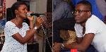 Adekunle Gold and Simi celebrate 2nd wedding anniversary