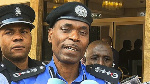 Inspector General of Police,Abubakar Adamu
