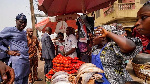 Markets in Lagos can now open daily, the government has announced