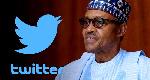 Twitter, President Muhammadu Buhari