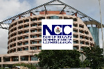 NCC allocates 383 million new telephone numbers to operators