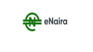 eNaira website has goes live