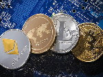 Top 5 ways to buy cryptocurrency in Africa