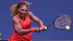 Serena Williams says she feels 'underpaid' and 'undervalued' as a Black female tennis player