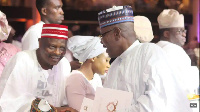 Kwankwaso and Lamido are two of the most formidable politicians in northern Nigeria