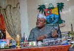 We will never take Lagosians for granted - Lagos speaker