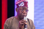 Asiwaju Bola Ahmed Tinubu is likely to run for the 2023 presidency