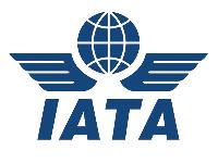 The International Air Transport Association (IATA)