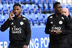Ndidi impresses but penalty woe for Iheanacho as Leicester City lose first pre-season game