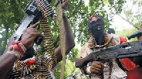 Kidnappings and abductions have become a bane in Nigeria