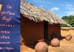 The Igbo Village in the U.S.---Image via Information Nigeria