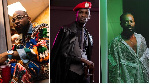 These Nigerian celebrities are supporting Ugandan politician Bobi Wine