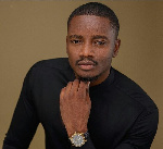 'Don't marry someone from a family that does not like you' - BBNaija's Leo tells ladies