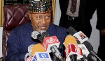 '85m Nigerians may lose jobs' - Minister