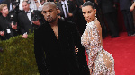 'She has had enough' – Kim Kardashian and Kanye West reportedly getting a divorce