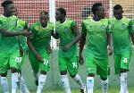 Nasarawa United outclasses FC Ifeanyi Ubah