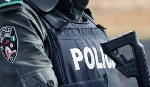 Police declare war, go after IPOB members in Rivers