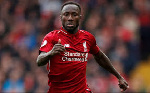 Africa roundup: Liverpool star Keita tests positive for virus