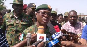Brig.Gen.Onyema Nwachukwu