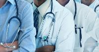 Doctors begin strike