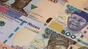 The fund was recovered out of the N4.158 trillion owed to the corporation
