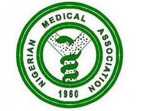 File photo: NMA logo