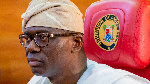 BREAKING: Lagos announces date for reopening of public, private schools