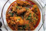 File photo: Ofe Akwu
