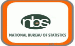 Experts rate economy as weak despite exit from recession