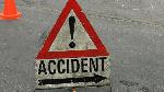 29 killed, nine injured in Kogi, Borno auto crash