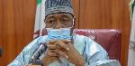 Governor Zulum of Borno