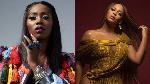 Beyonce's mum Tina Knowles knocks Tiwa Savage