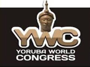 2020 Yoruba Day kicks off