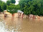 File photo: Flood